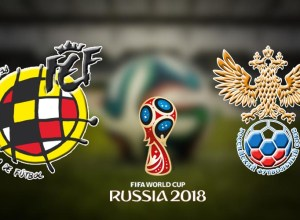 World-Cup-2018-Spain-Russia