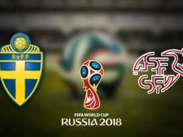 World-Cup-2018-Sweden-Switzerland
