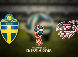 World-Cup-2018-Sweden-Switzerland