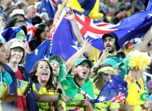 australia-world-cup-2018