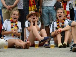 germanfansfootball