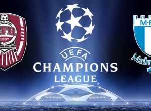 Champions-League-2018-2019--CFR-Malmo