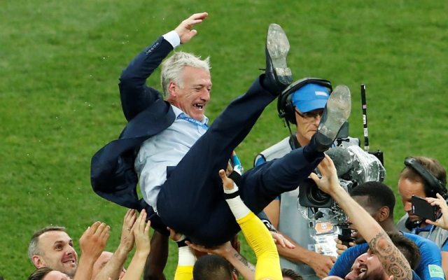 Didier-Deschamps-World-Cup-2018