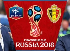 Franta-Belgia-semifinala-World-Cup-2018