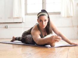U.S.-gymnast-Aly-Raisman-2-740x560-c