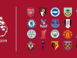 Premier-League-2018-2019