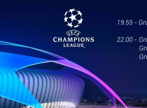 UCL-2018-2019