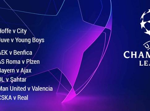 Champions-League-2018-2019-Z03