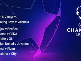 Champions-League-2018-2019-Z05