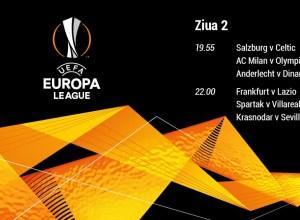 Europa-League-2018-2019-Z02