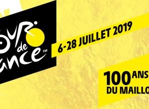 Le-Tour-De-France-2019-cover-01