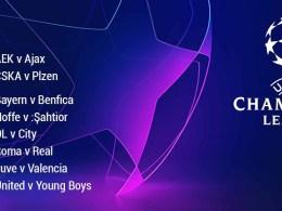 Champions-League-2018-2019-Z09