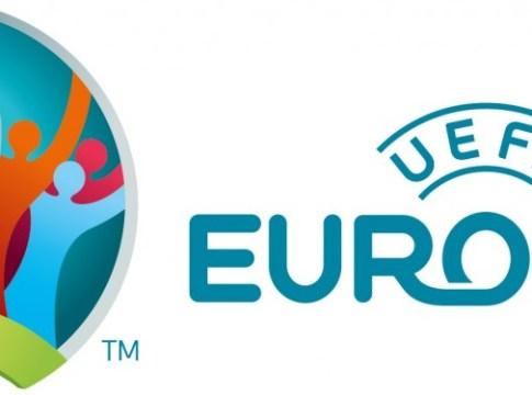 EURO2020 Qualifiers