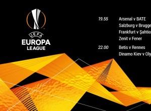 Europa-League-2018-2019-16-imi