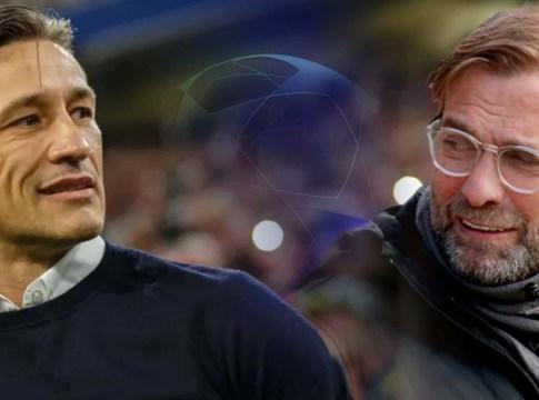 Kovac-Klopp-Bayern-Munchen-Liverpool-UCL-2019