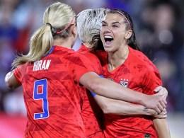 alex-morgan-women-world-cup-2019