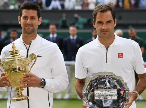 Novak-Djokovic-Roger-Federer-Wimbledon-2019