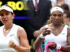 Simona-Halep-Serena-Williams-Wimbledon-2019
