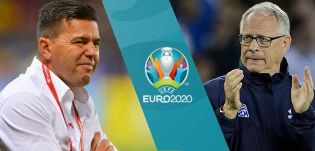 Romania-Norvegia-Euro2020
