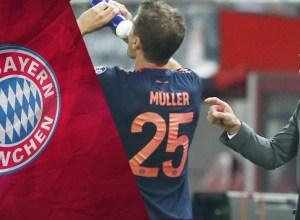 Bayern-Kovac