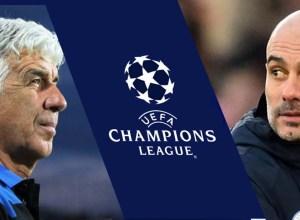 ChampionsLeague-Ziua8-2020