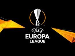 uefa_europa_league_00