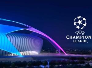 Champions-League-2019-2020