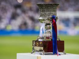 supercopa-de-espana-trophy
