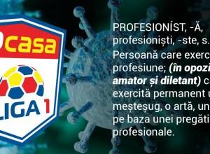 Casa-Liga1-Covid-profesionism