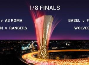 Europa League2020-optimi-02