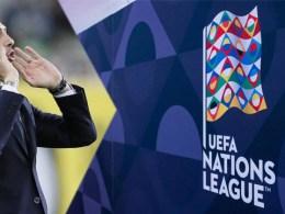 UEFA-Nations-League-Mirel-Radoi