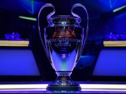 Champions League-2020-2021