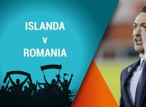 Euro2020-Islanda-Romania-Radoi-01