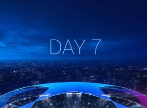 UCL-20-21-Day7