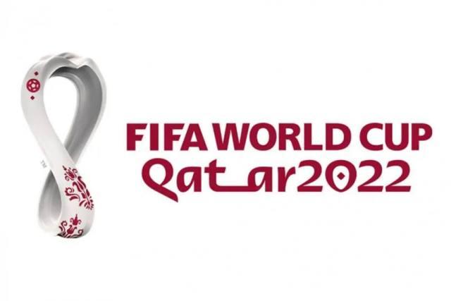 Qatar-2022-World-Cup-Logo_571_855