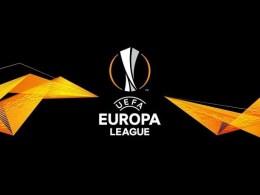 UEFA-europa-League-16imi