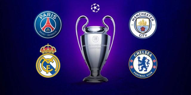 Champions-League-Semifinals-2021