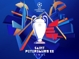 ucl_2022_Sankt_Petersburg