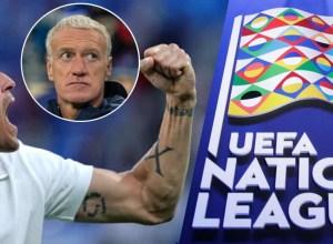UEFA-Nations-League-finals