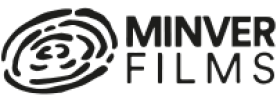 Minver Films