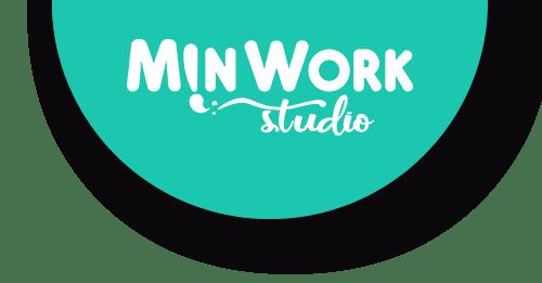 MinWork Studio