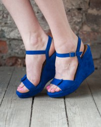 Ante Othello Lotus Wedges