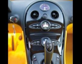 Bugatti19