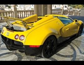 Bugatti21