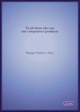 durex-happy-fathers-day