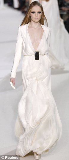 whitefabrics2