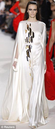 Whitefabrics3