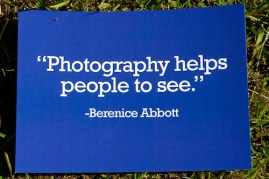 Postcard one