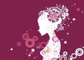 woman_silhouette_Wallpaper_i9qfd