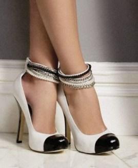 5. Chanel
